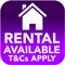 rental-button